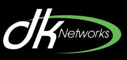 D-K-Networks